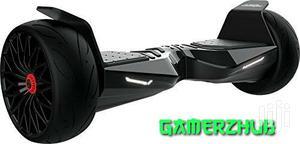 Lamborghini Offroad Hoverboard   Sports Equipment for sale in Nairobi, Nairobi Central