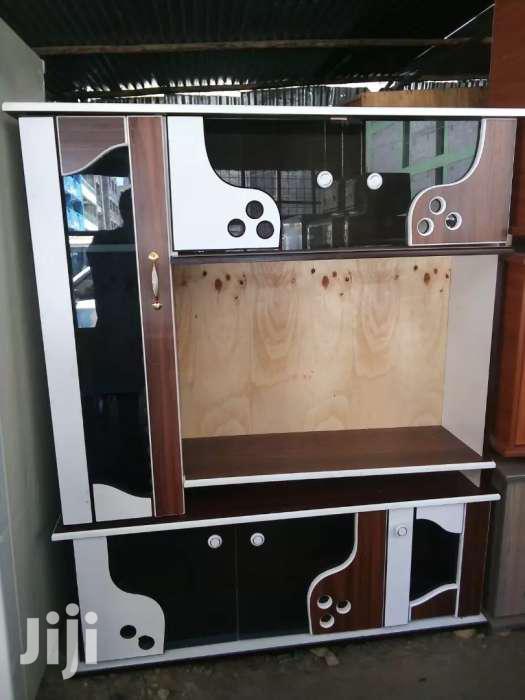 Archive: Utensil Cabinet