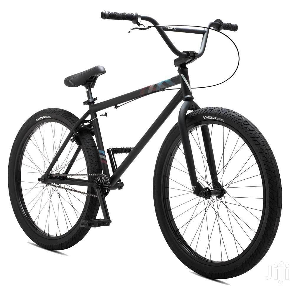 Mountain Bikes 26 Inch