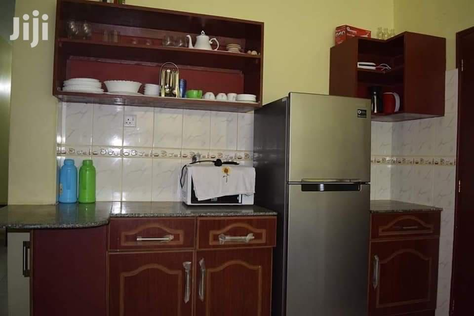 Furnished Apartment for Sale | Houses & Apartments For Sale for sale in Kisauni, Mombasa, Kenya