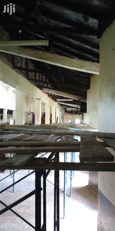 Gypsum Gypsum | Building & Trades Services for sale in Kasarani, Nairobi, Kenya