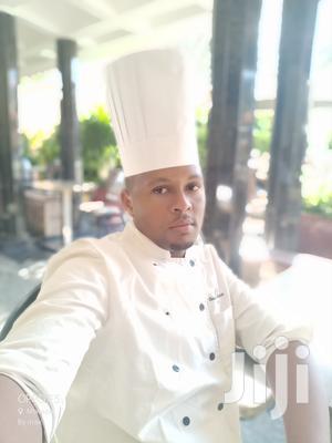 Chef and Customer Service   Hotel CVs for sale in Mombasa, Jomvu