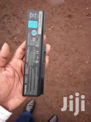Laptops Batteries at Affordable Prices We Have New and Ex Uk | Computer Accessories  for sale in Nairobi, Nairobi Central