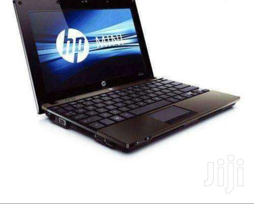New Laptop Acer Aspire 1 2GB Intel Atom HDD 250GB | Laptops & Computers for sale in Nairobi Central, Nairobi, Kenya