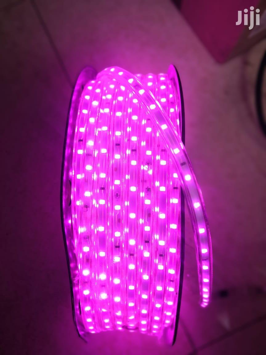 Snake Light , Led Lights, Led Decor Lights | Home Accessories for sale in Nairobi Central, Nairobi, Kenya