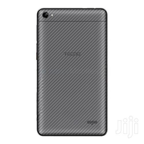 New Tecno DroidPad 7E 16 GB Black | Tablets for sale in Nairobi Central, Nairobi, Kenya