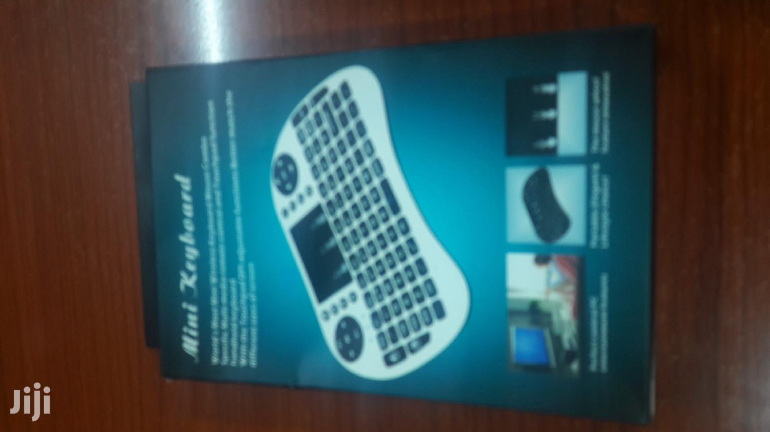 Mini Keyboards   Accessories & Supplies for Electronics for sale in Nairobi Central, Nairobi, Kenya