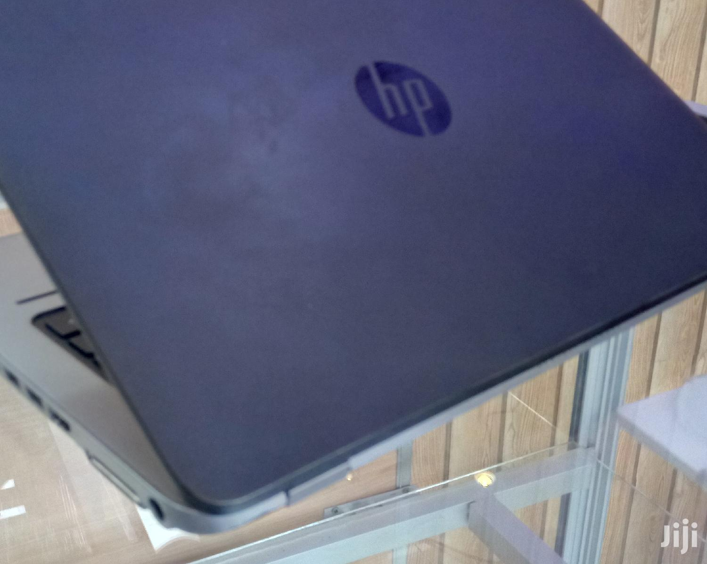 Laptop HP ProBook 650 G2 4GB Intel Core i7 HDD 500GB   Laptops & Computers for sale in Nairobi Central, Nairobi, Kenya