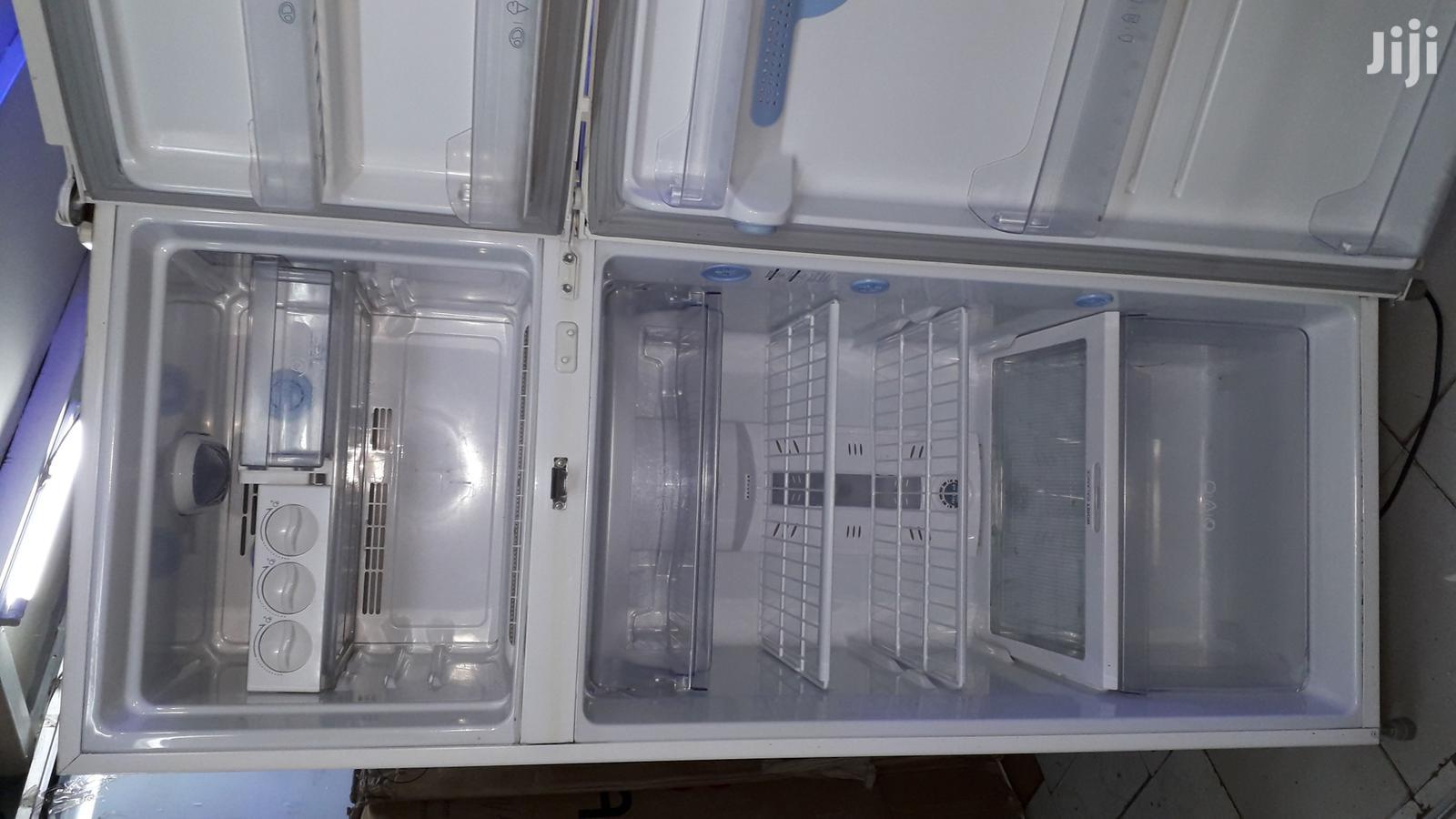 Lg Fridge on Sale | Kitchen Appliances for sale in Nairobi Central, Nairobi, Kenya