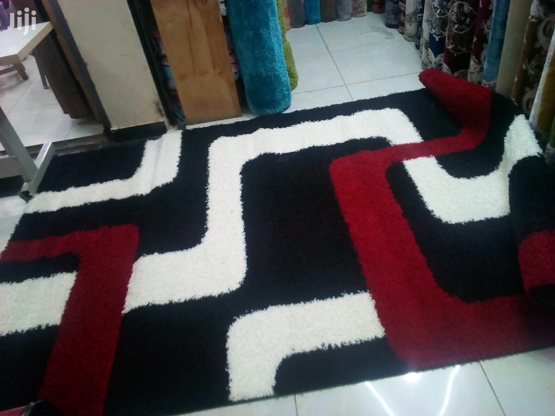 Indoor Carpet