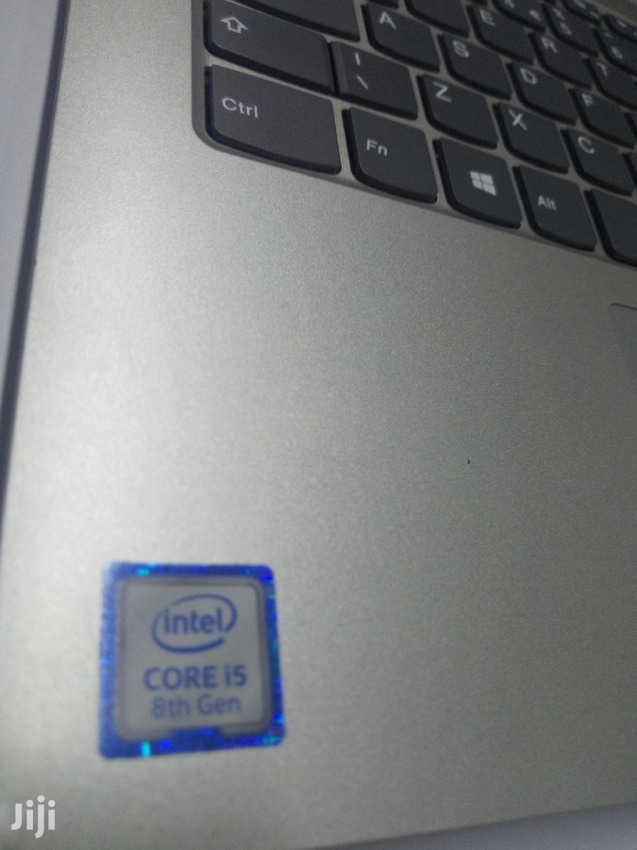 Laptop Lenovo IdeaPad 330S 4GB Intel Core i5 HDD 1T | Laptops & Computers for sale in Nairobi Central, Nairobi, Kenya