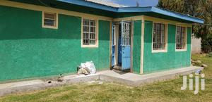 3 Bedroom House For Sale | Houses & Apartments For Sale for sale in Uasin Gishu, Eldoret CBD