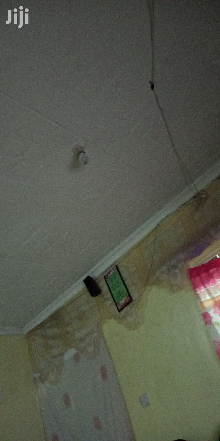 Archive: House To Let In Gilgil