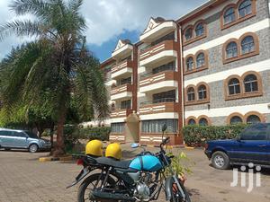 3bedroom Flat To Let In Kileleshwa   Houses & Apartments For Sale for sale in Nairobi, Kileleshwa