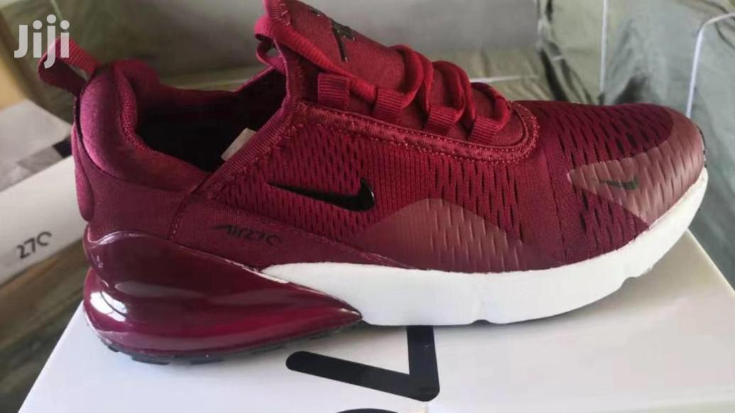 Sneakers/SPORTS Available In 5 Colors. NAIROBI ITS CASH ON DELIVERY. | Shoes for sale in Nairobi Central, Nairobi, Kenya