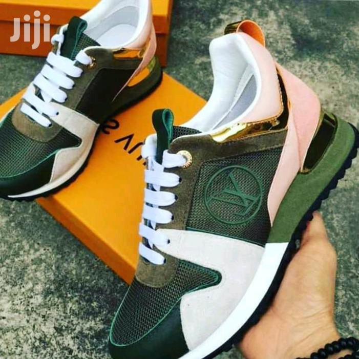 TOM SNEAKERS Lui v. Available in 4 Colors. Size 37-42   Shoes for sale in Nairobi Central, Nairobi, Kenya