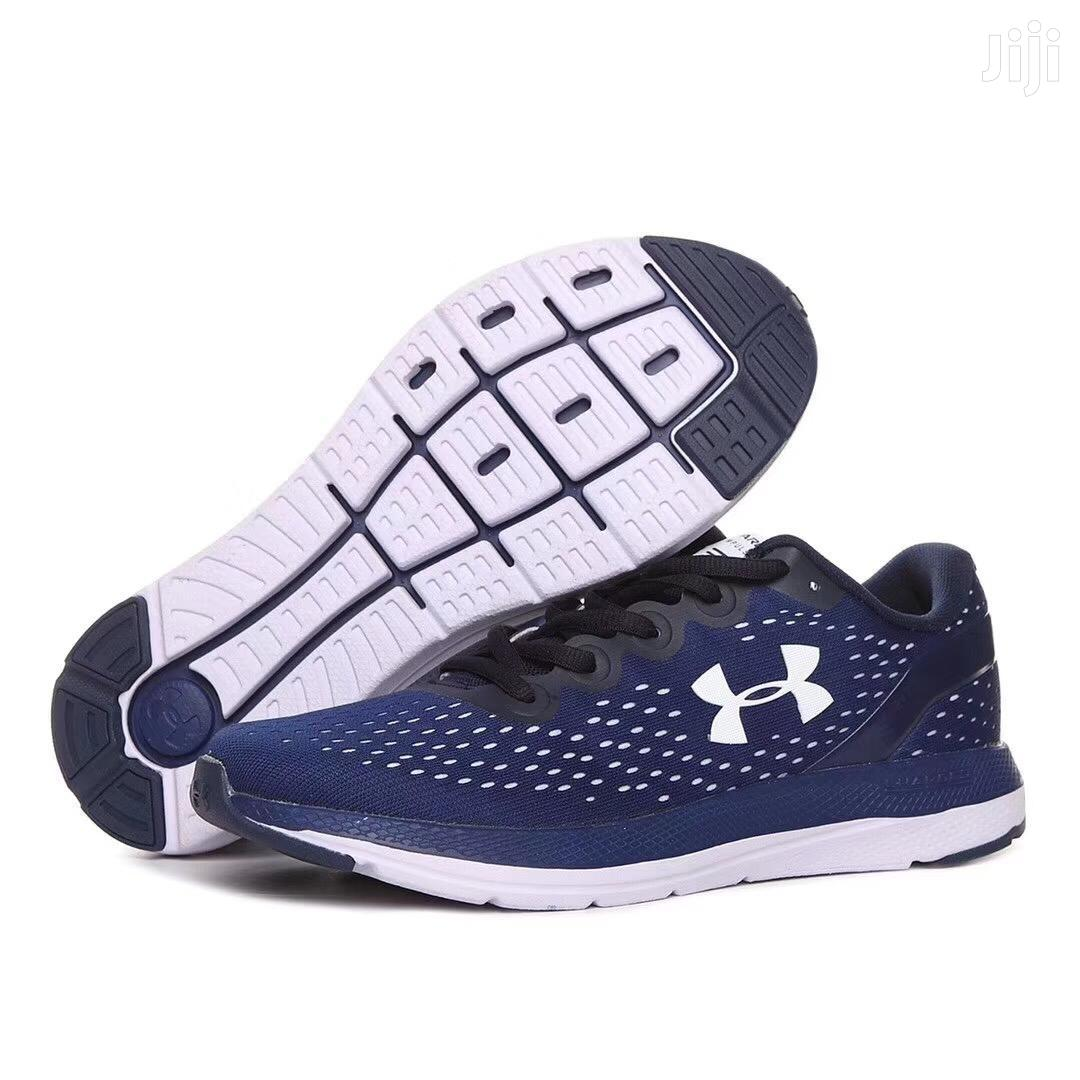Sports Wear and Equipments | Shoes for sale in Nairobi Central, Nairobi, Kenya