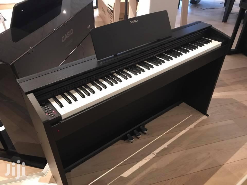 Casio Privia Px 870 Digital Pianos