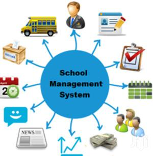 School Management Software   Software for sale in Nairobi, Nairobi Central