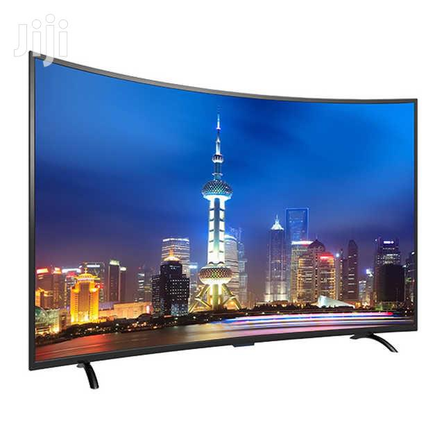 Gld TV 32 Curved