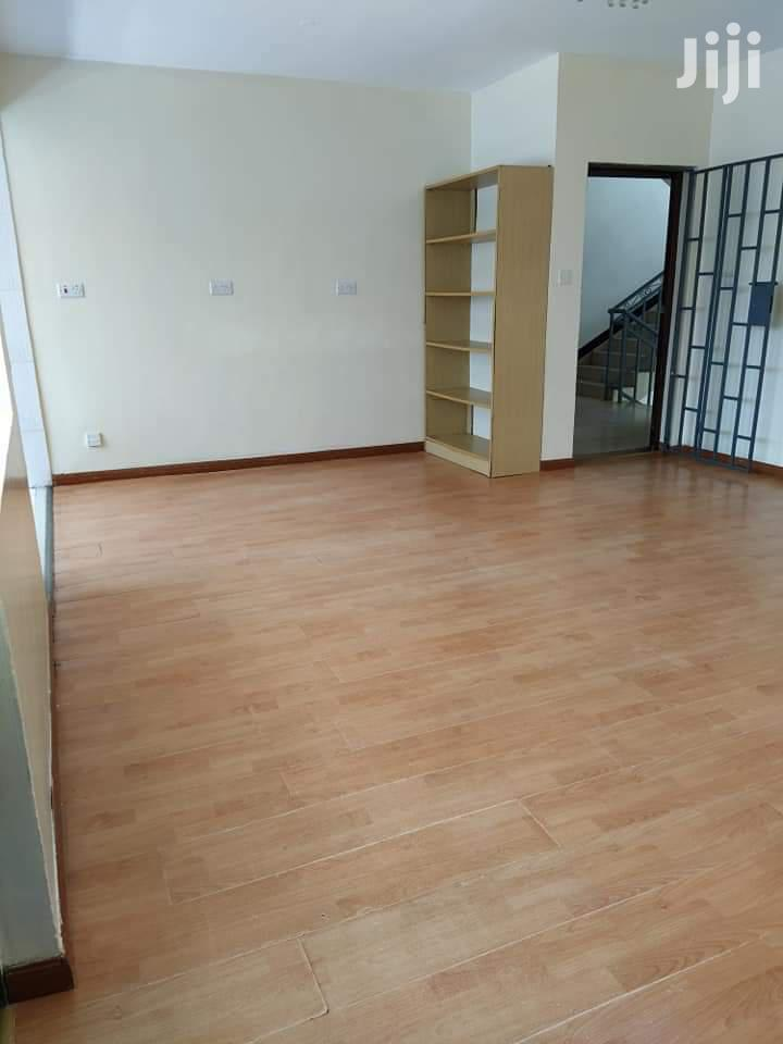 Spacious 2br Apartment to Let in Lavington | Houses & Apartments For Rent for sale in Lavington, Nairobi, Kenya