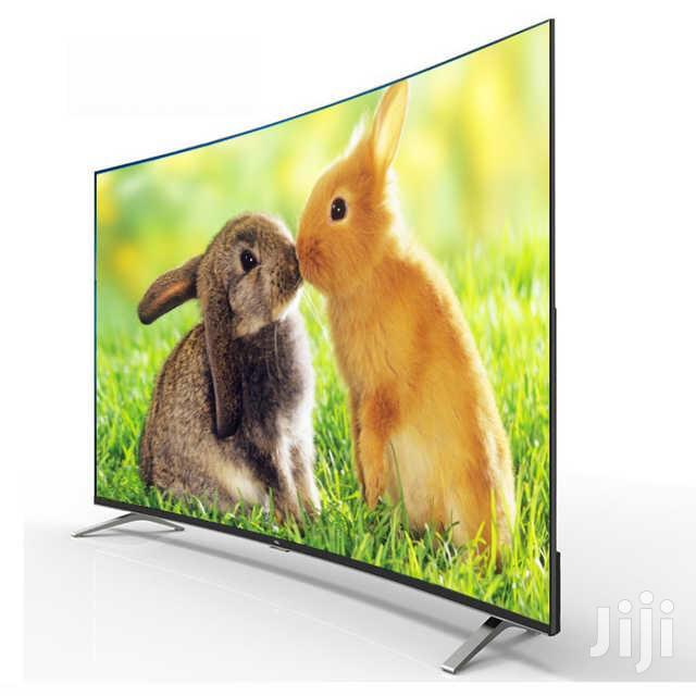 Vision TV 32 Inch