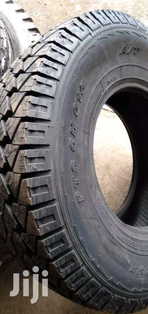 31/10.50r15lt Petromax Tyre's Is Made In China   Vehicle Parts & Accessories for sale in Nairobi, Nairobi Central