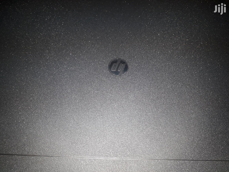 Archive: Laptop HP EliteBook 2560P 4GB Intel Core i5 HDD 320GB