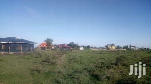 1/8 Acre Pieces in Rangau at Only 1m | Land & Plots For Sale for sale in Kajiado, Ongata Rongai