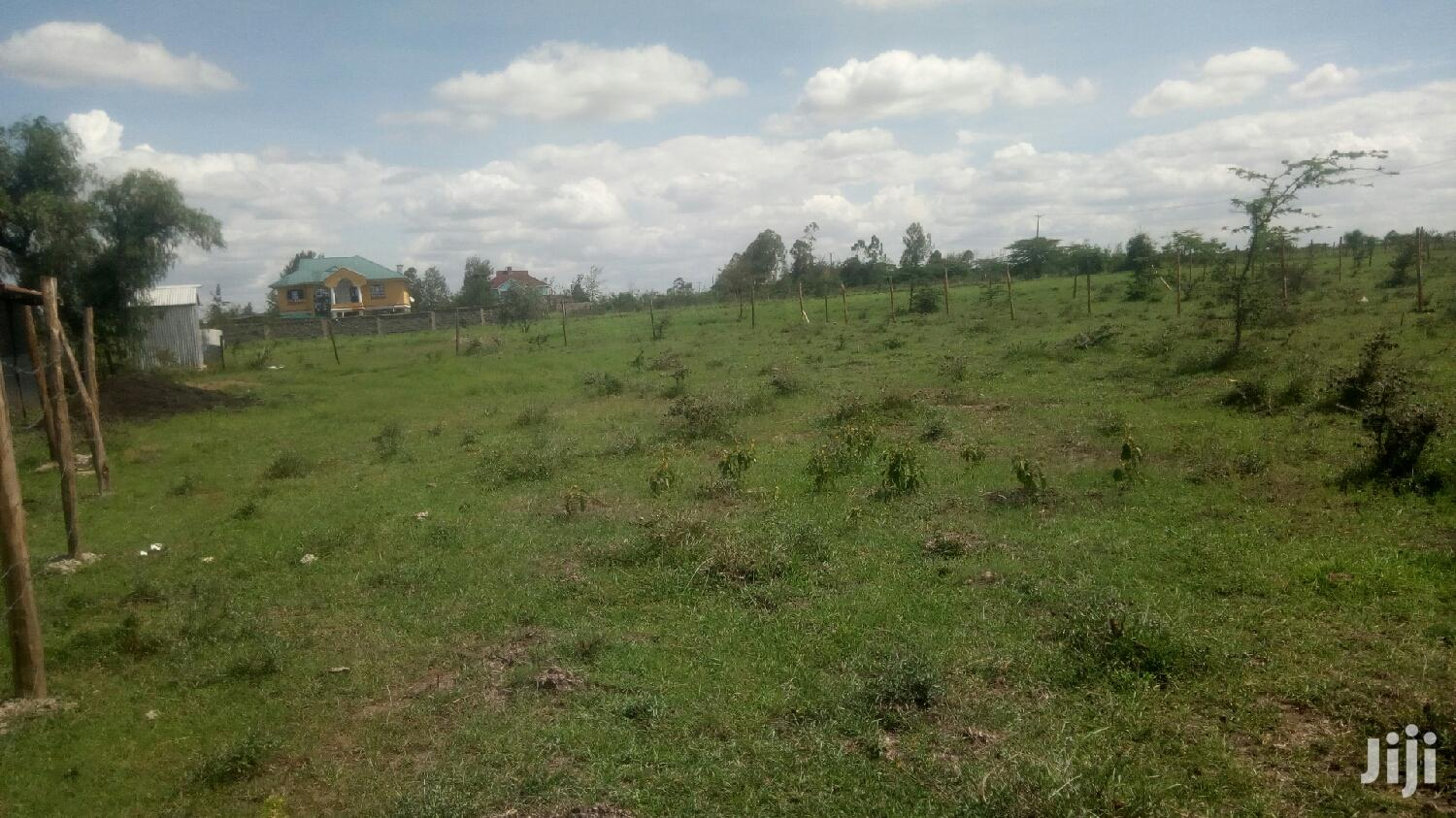 1/8 Acre Pieces in Rangau at Only 1m | Land & Plots For Sale for sale in Ongata Rongai, Kajiado, Kenya