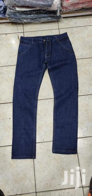 Men Jeans.   Clothing for sale in Nairobi, Nairobi Central