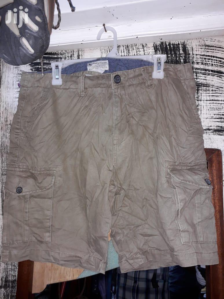 Shorts   Clothing for sale in Nairobi Central, Nairobi, Kenya