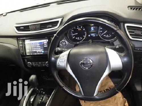 New Nissan X-Trail 2014 Black | Cars for sale in Parklands/Highridge, Nairobi, Kenya
