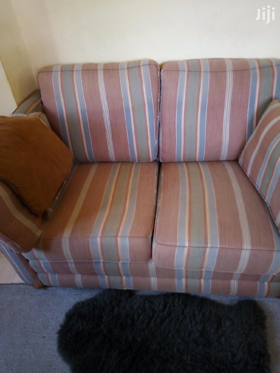 Archive: Nice Sofa For Sale
