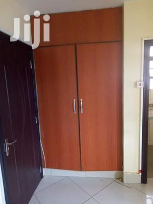 Tob Let Bedsitter Available Kileleshwa Nairobi Kenya | Houses & Apartments For Rent for sale in Nairobi, Kileleshwa