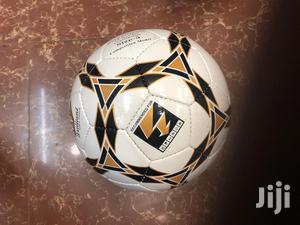 Mikasa Soccer   Sports Equipment for sale in Nairobi, Westlands