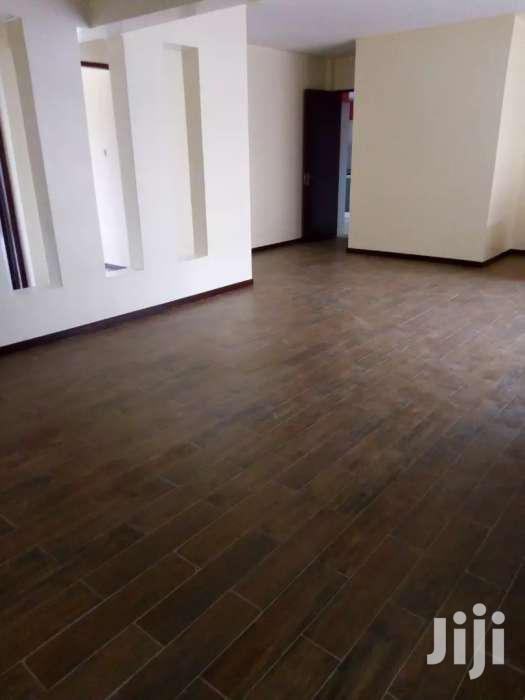 Spacious 4br Apartment To Let In Westland. | Houses & Apartments For Rent for sale in Mfangano Island, Homa Bay, Kenya