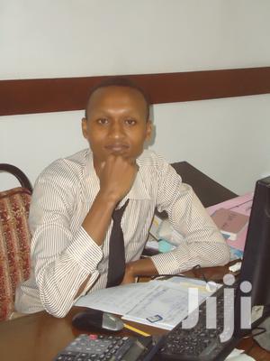 Stephen Nyutu | Accounting & Finance CVs for sale in Mombasa, Kisauni