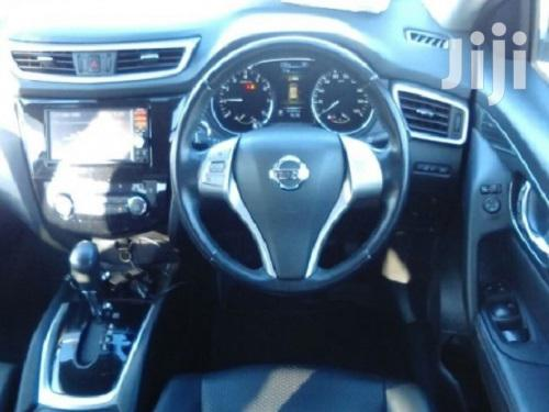 New Nissan X-Trail 2014 Blue | Cars for sale in Parklands/Highridge, Nairobi, Kenya