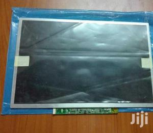 Toshiba Screens For Laptop Screens Replacement | Repair Services for sale in Nairobi, Nairobi Central