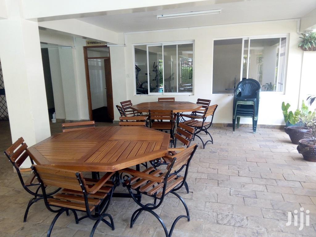 Spacious Detached Servant | Houses & Apartments For Rent for sale in Lavington, Nairobi, Kenya