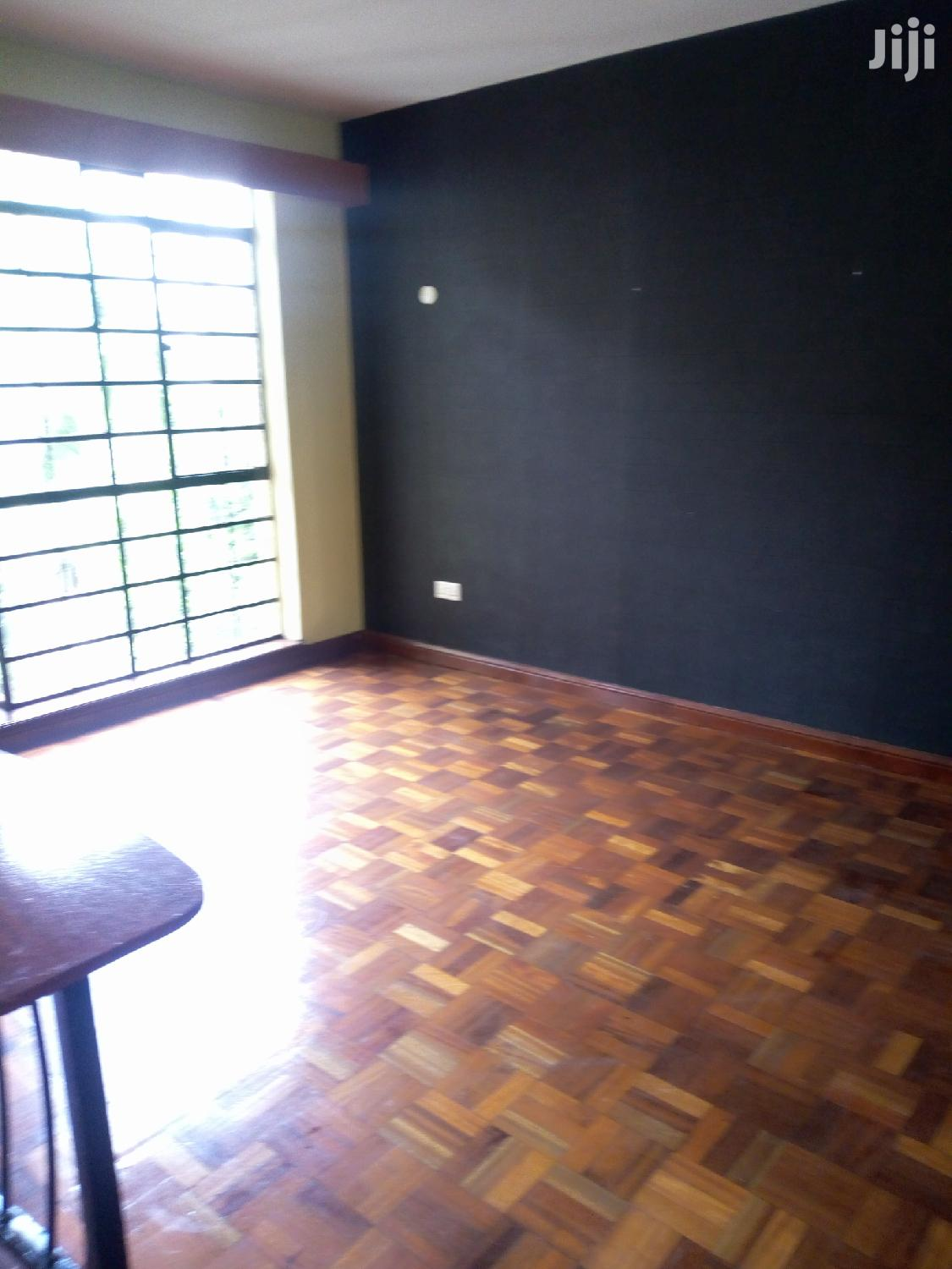 Archive: Executive 3 Bedroom Apartment for Rent in With Dsq and S/Pool.