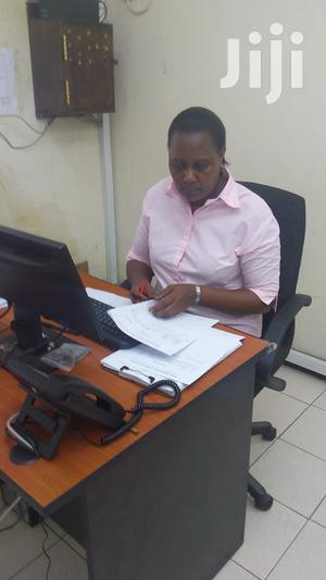 Warehouse Manager   Clerical & Administrative CVs for sale in Mombasa, Changamwe