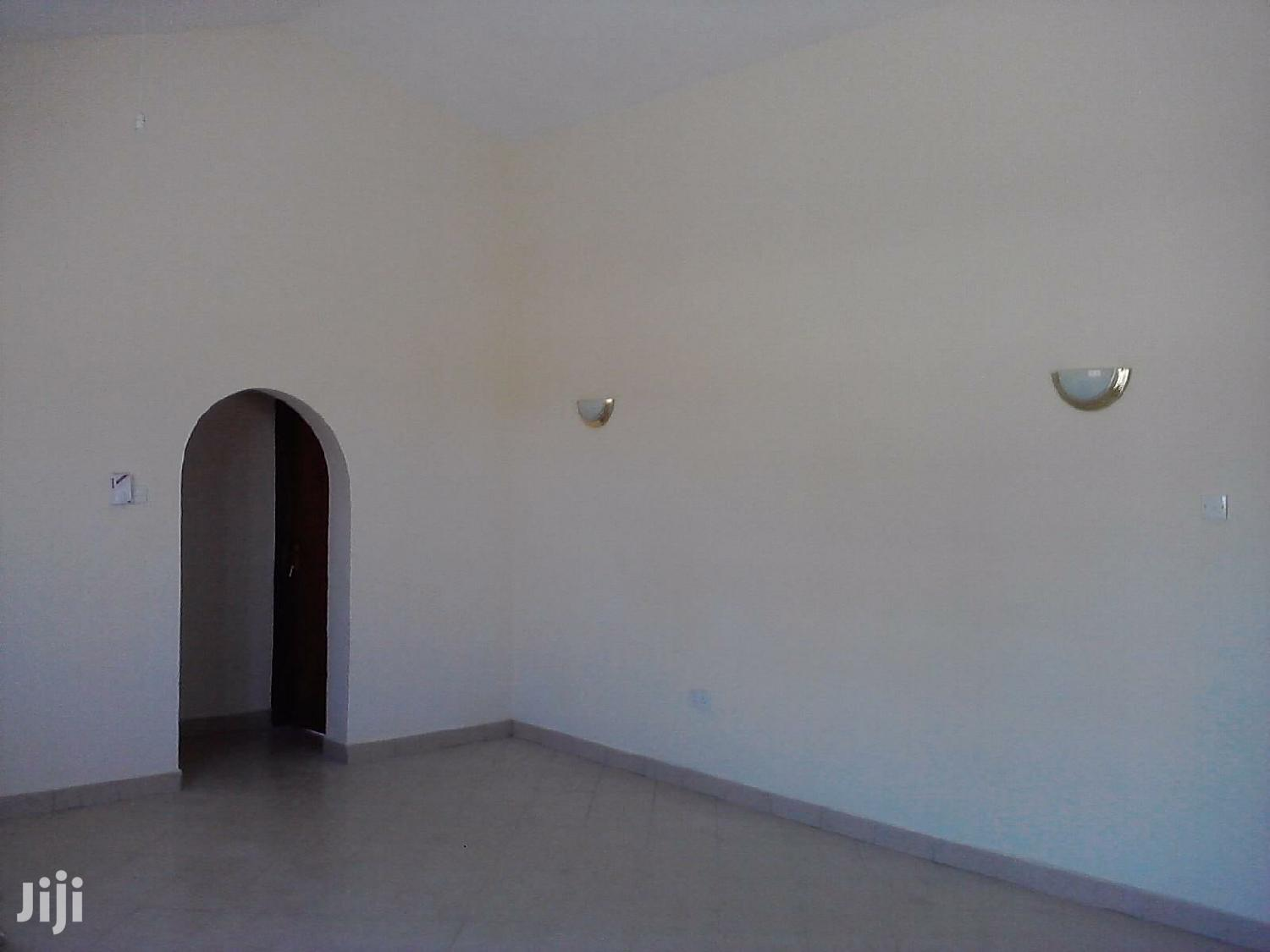 Archive: House for Sale in Utange
