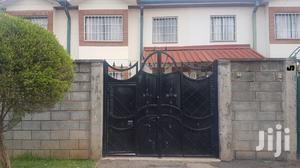 Great Nyayo Estate Embakasi 3 Bdr Maisonette on Quick Sale | Houses & Apartments For Sale for sale in Nairobi, Woodley/Kenyatta Golf Course