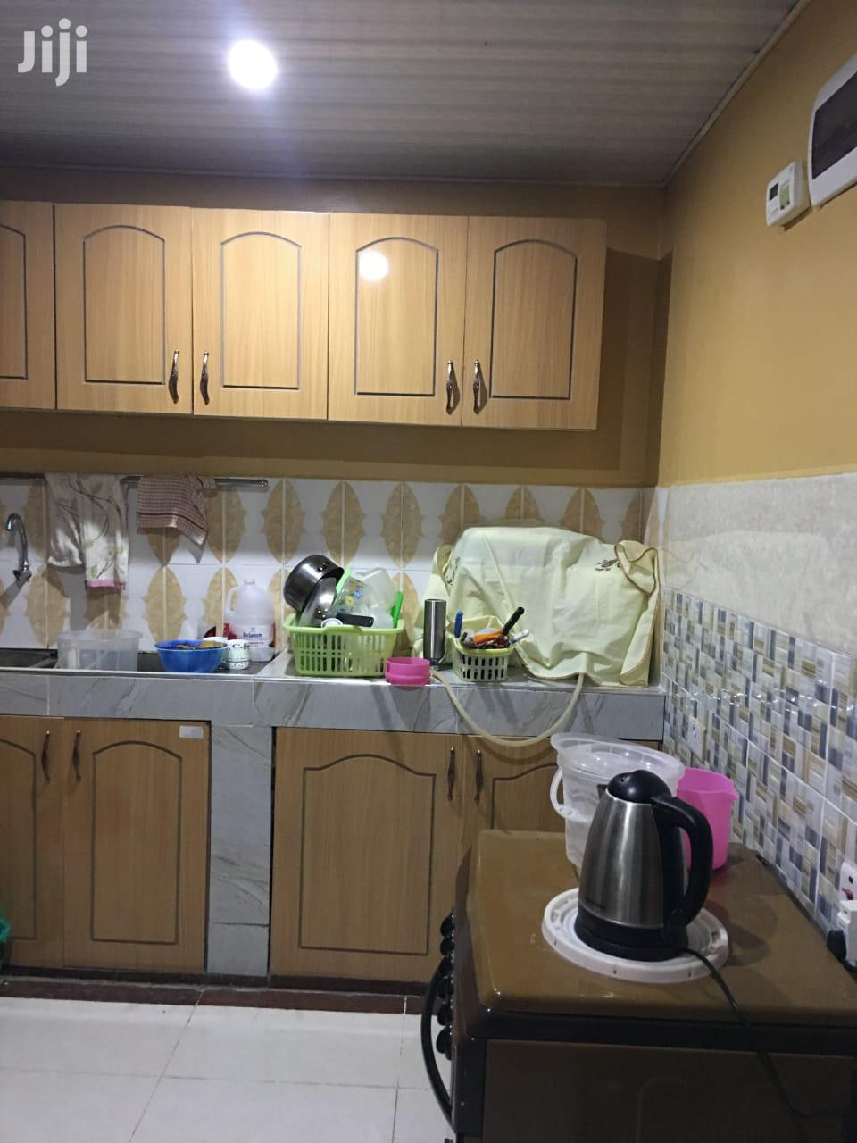 For SALE 3bedrm in Juda, Kenyatta Rd 2km Off Thika Road   Houses & Apartments For Sale for sale in Kalimoni, Kiambu, Kenya