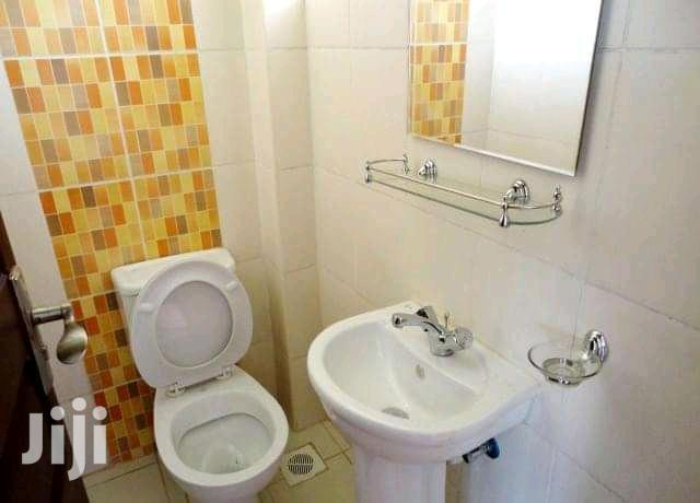 Archive: Fourways Junction 3 Bedrooms Master Ensuite For Sale