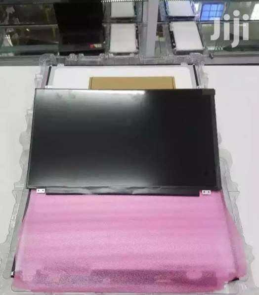 Laptops Screen Replacement Services Commercial and Individual Machine