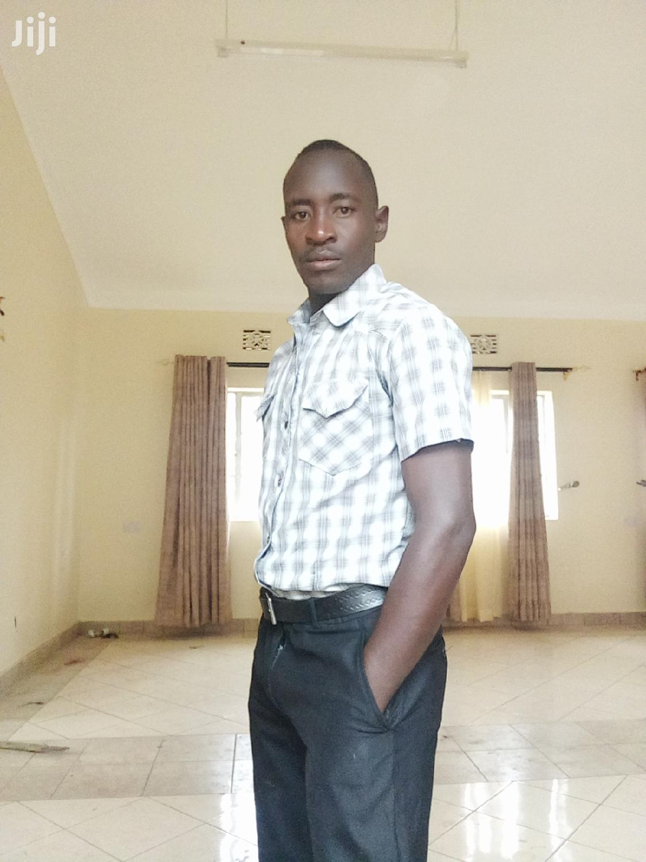 Seeking Work