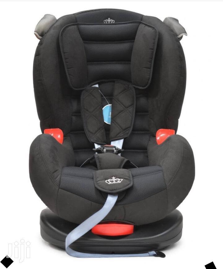 Baby Car Seat | Children's Gear & Safety for sale in Kilimani, Nairobi, Kenya